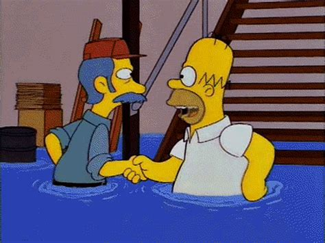 just post simpsons gifs limit 2 per post page 17
