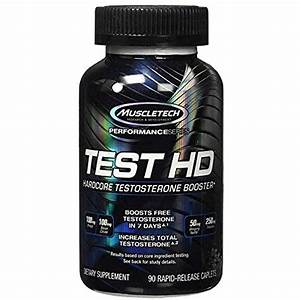 The Best Rated Healthy Low Testosterone Booster Pack For Men Women Gnc 90 Count