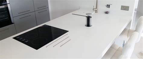 Bespoke Solid Surfaces Limited
