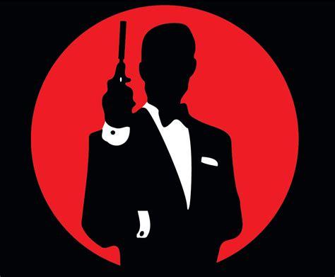 The James Bond Shop Köpinformation
