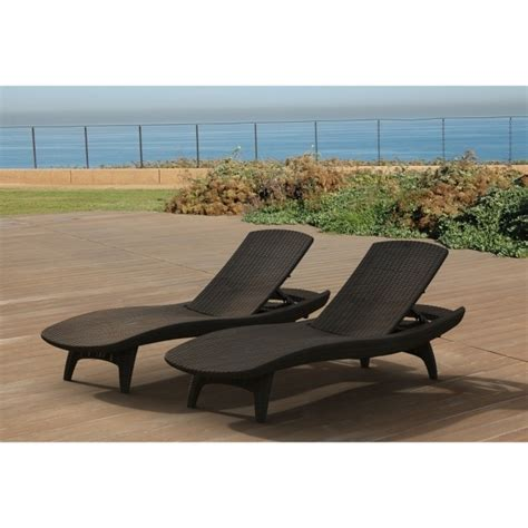 chaise en polypropylène plastic outdoor lounge chairs cheap multi folding lounge