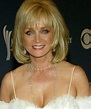 Barbara Mandrell Today, Songs, Net Worth, Age, Sisters ...