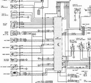 Engine Diagram 1986 Porsche 944