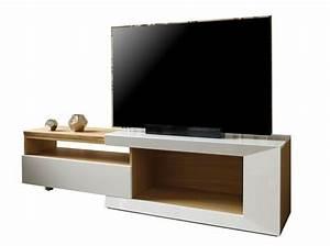 Meuble Gain De Place Pour Studio : meuble gain de place pour studio simple je pense aux ~ Premium-room.com Idées de Décoration