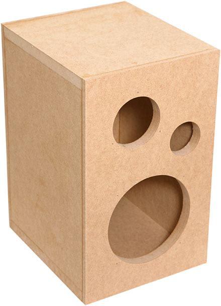 picnic table plans amber wood stain bookshelf speaker