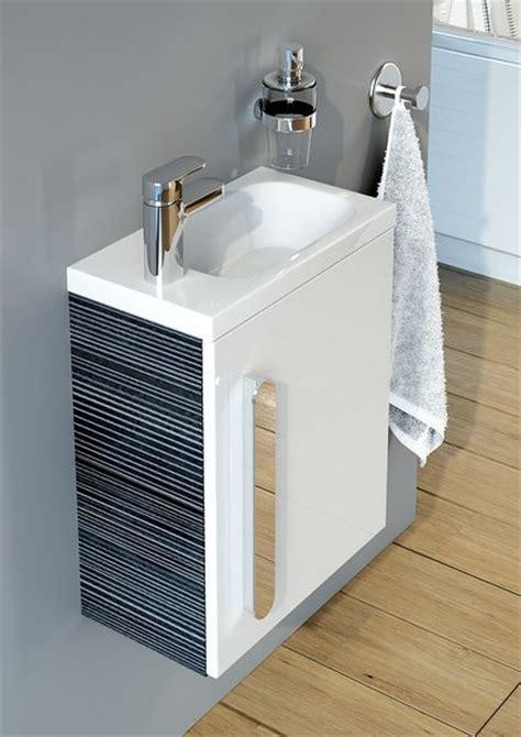 ravak chrome umyvatko xjgl leve koupelny sen