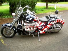 1000 about v8 trikes bikes on chopper and coupe