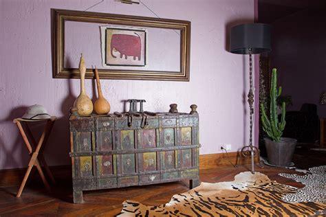 chambre d hote chateau thierry chambre d 39 hôtes de luxe au château proche valence et viarhôna