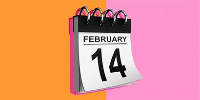 Valentine Valentines Single Being Anal Happy Gifs