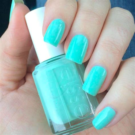 nail color ideas nail color ideas your horoscope decides your next nail