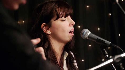 Kitchen Floor Green Cars Meaning by Green Cars The Kitchen Floor Live On Kexp