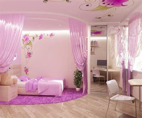 pink ls for bedroom 17 best ideas about pink bedroom design on pinterest