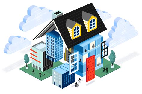 5 Lessons from Cities On Affordable Housing (And One Surprise)