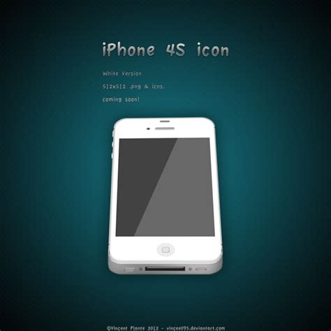 lost contacts on iphone lost contact icon on iphone 4s