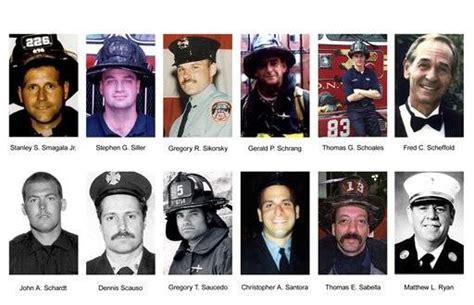 list   sept  victims
