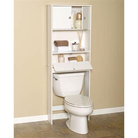 mainstays 2 cabinet bathroom space saver 2 cabinet bathroom space saver meilleures ventes