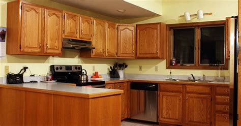 wall color for oak cabinets 5 top wall colors for kitchens with oak cabinets hometalk