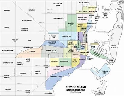Havana Wikipedia Miami Wiki