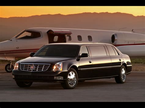 Limo Car by Limousine Car Free Wallpapers