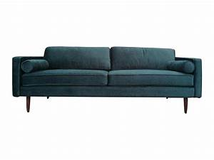 mid century style sofa living room thisisjasminecom mid With mid century style sofa bed