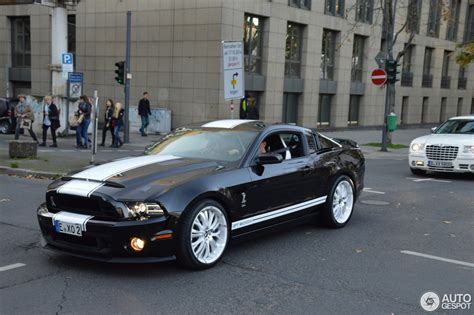 Price Of A Shelby Gt500 by Ford Shelby Gt500 Price Malaysia