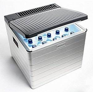 Camping Gas Kühlschrank Gebraucht : dometic combicool rc 2200 egp lautlose absorber k hlbox ~ Jslefanu.com Haus und Dekorationen