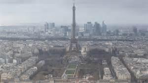 Paris Stationnement Gratuit : a paris la pollution est de retour france 3 paris ile de france ~ Medecine-chirurgie-esthetiques.com Avis de Voitures