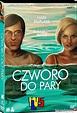 CZWORO DO PARY ELISABETH MOSS Kalisz - Sprzedajemy.pl