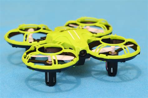 drone  kids eachine eh review  quadcopter