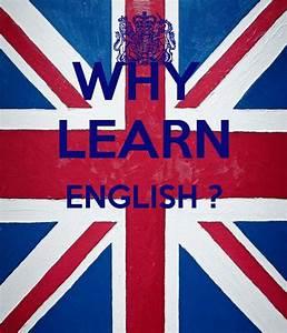 Concurrents En Anglais : apprendre l 39 anglais ok mais pourquoi faire ~ Medecine-chirurgie-esthetiques.com Avis de Voitures