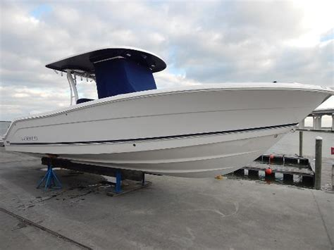 Robalo Boats Maryland robalo boats for sale in maryland boats