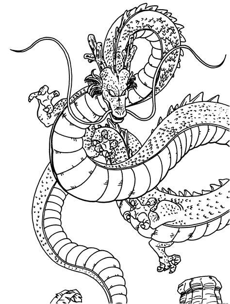 printable dragon ball  coloring pages  hd arilitv