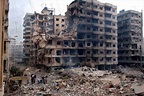 U.S. court rules for Beirut bombing victims in Iran ...