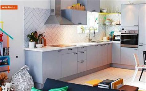 cuisine ikea applad acheter une cuisine ikea le meilleur du catalogue ikea