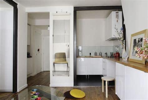 cuisine ikea petit espace amenagement petit espace ikea recherche