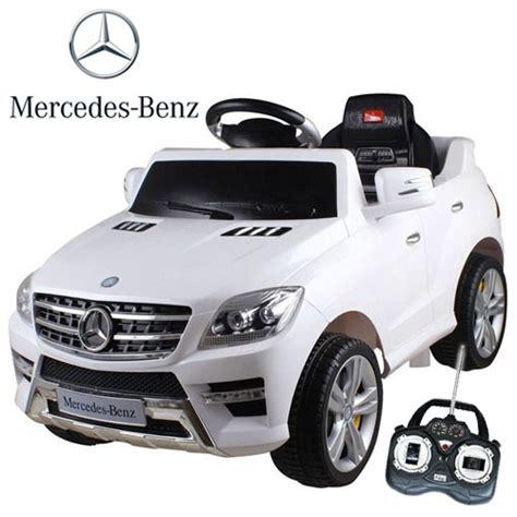 kid motorized car buy kids battery powered jeeps 6v 12v child 39 s electric
