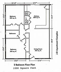 modular home modular homes 2 bedroom floor plans With houses plan two bed room
