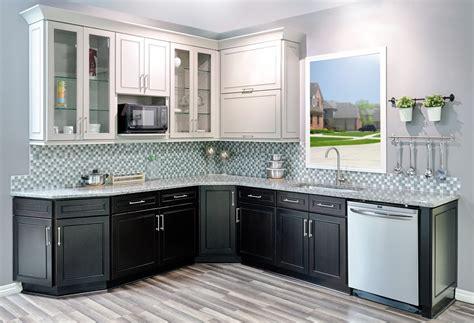 kitchen cabinets san antonio kitchen cabinets more in san antonio new generation 6371