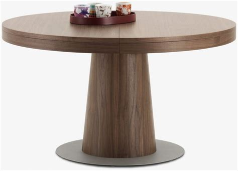 single leg dining table 17 best images about furniture tables etc on pinterest