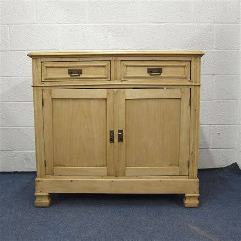 Antique Cupboard by Antique Pine Cupboard 281975 Sellingantiques Co Uk