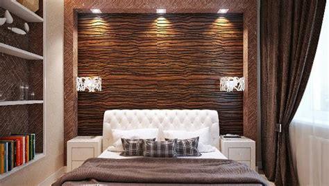 wooden walls latest trends  modern wall design ideas