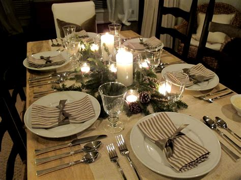 dinner table decorations for dinner parties table setting ideas for dinner party table setting ideas