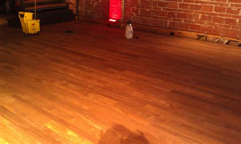Can You Steam Clean Prefinished Hardwood Floors by Cherry Unfinished Cherry Wood