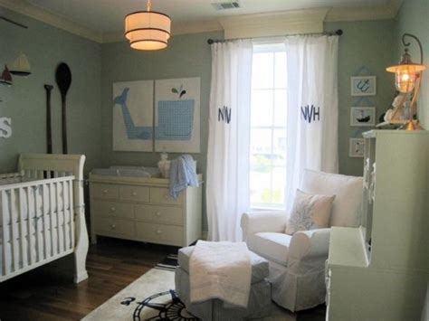 best 25 calming nursery ideas on pinterest baby bedroom