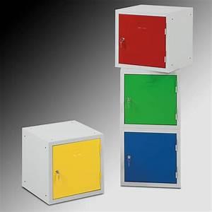 Casier De Vestiaire : vestiaire plus 2 cases sans porte vestiaires casiers ~ Edinachiropracticcenter.com Idées de Décoration