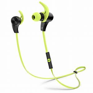 Top 5 Best Cheap Bluetooth Earbuds In Ear Headphones Of