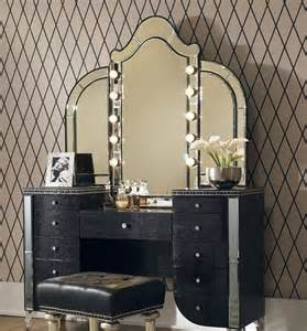 vintage makeup vanity 16 gorgeous vintage make up vanity design ideas