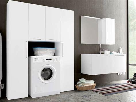Mobili Cucina Per Lavatrice ~ Design casa creativa e
