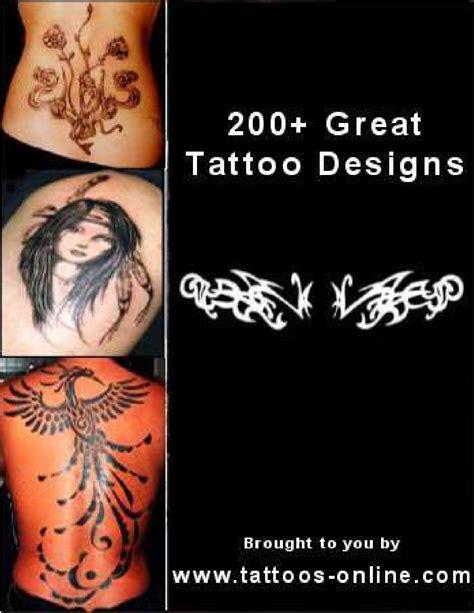Tattoo Catalog tattoo catalogs  meechee issuu 1275 x 1650 · jpeg