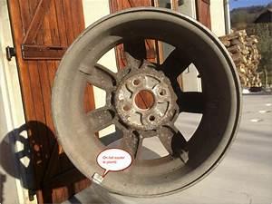 Comment Nettoyer De L Aluminium Brossé : comment nettoyer aluminium awesome nettoyage aluminium ~ Farleysfitness.com Idées de Décoration